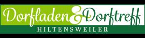 Dorfladen & Dorftreff Hiltensweiler